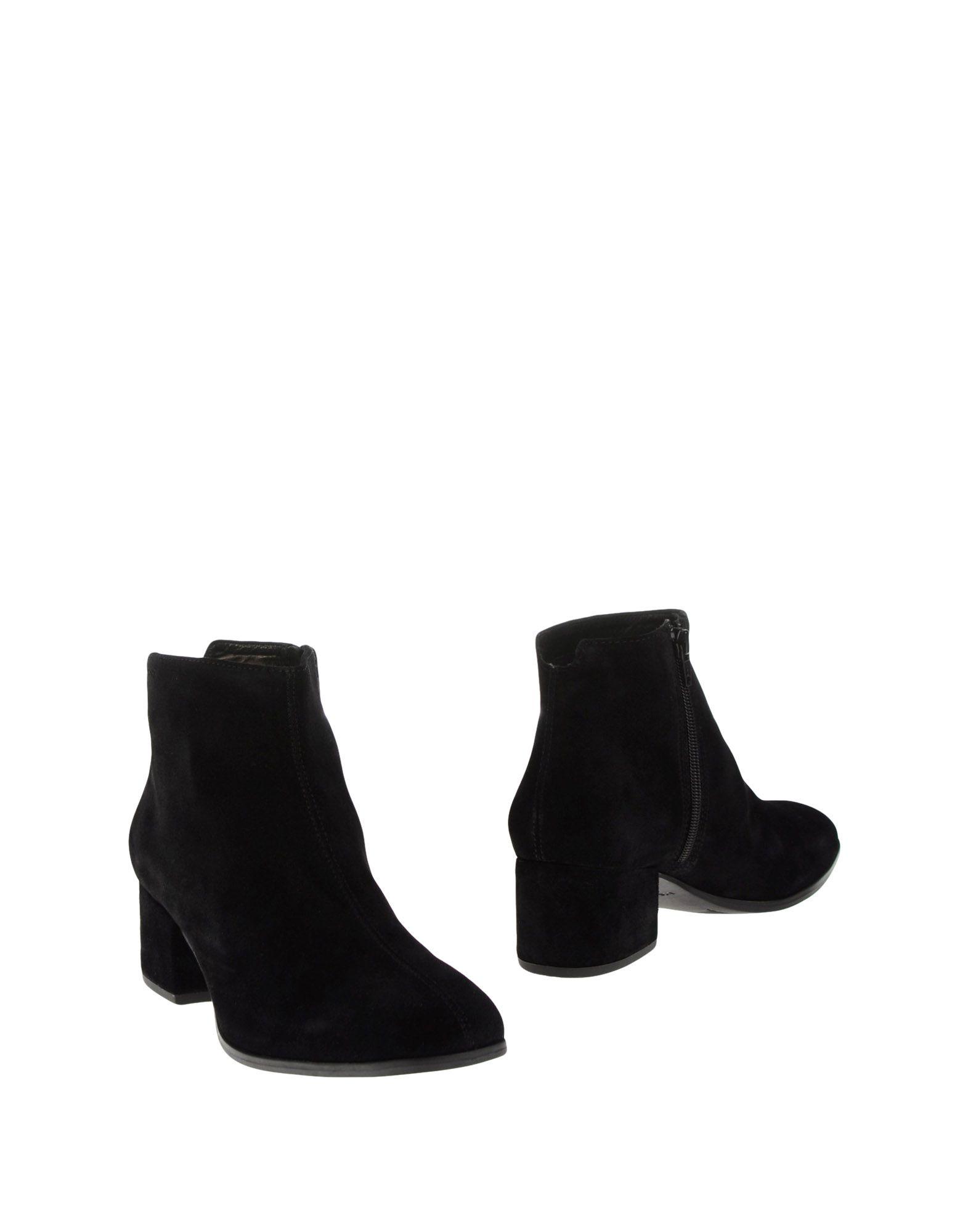 Vagabond Shoemakers Stiefelette Damen  Schuhe 11239439GT Gute Qualität beliebte Schuhe  b4c4a2