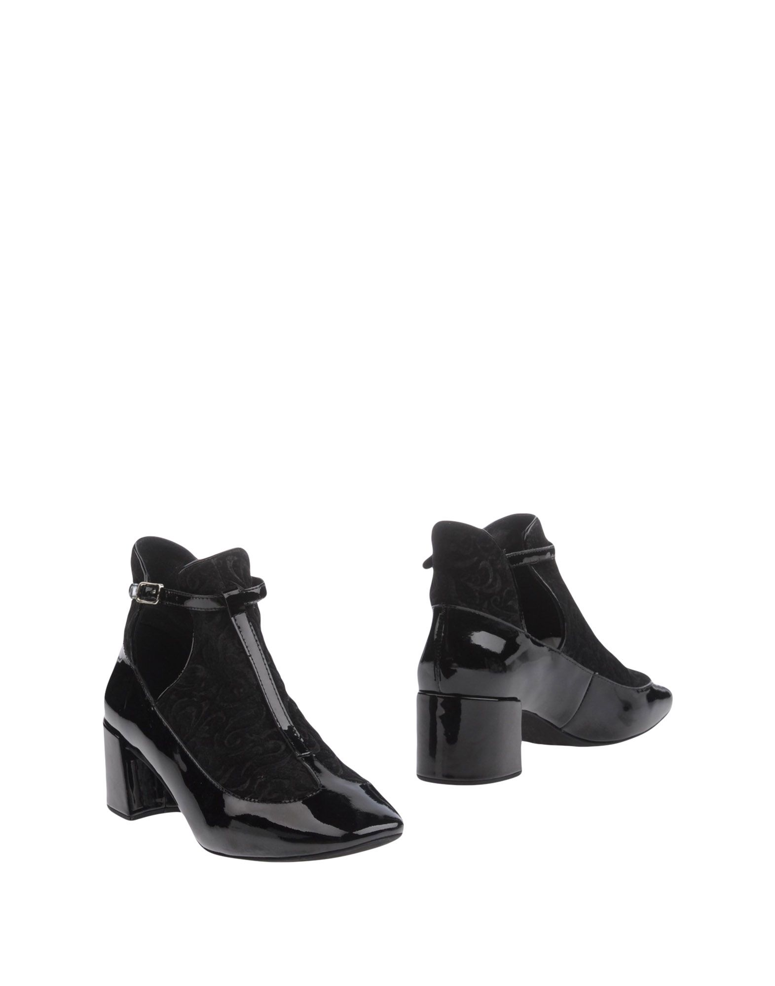 Jeffrey Campbell Ankle Boot - Women Jeffrey Campbell Ankle Boots - online on  Australia - Boots 11239536CC 5ffb0f