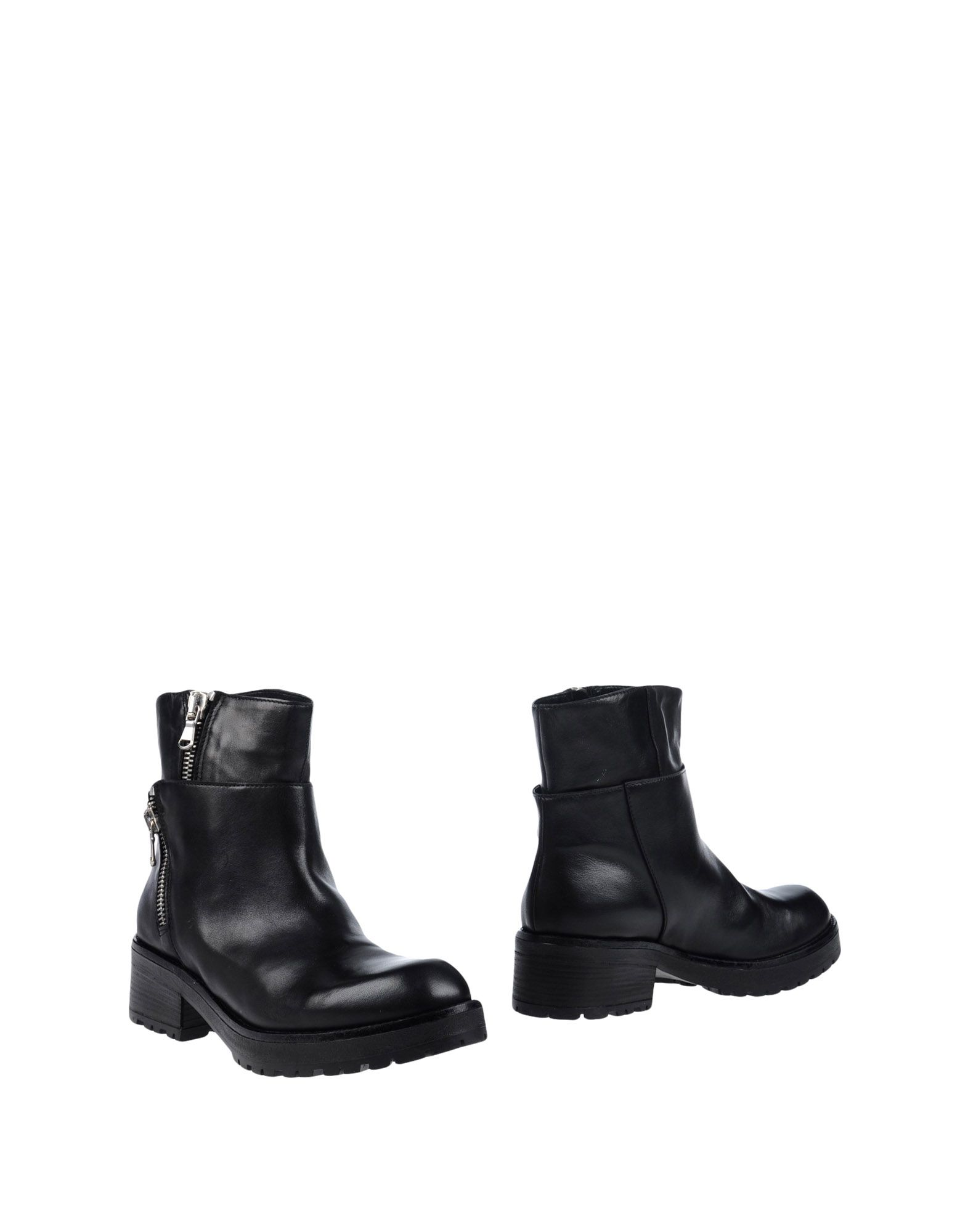 Haltbare Mode billige Schuhe Strategia Stiefelette Damen  11239552KK Heiße Schuhe