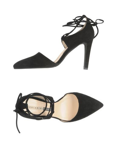 gratis frakt amazon billig salg komfortabel Chiarini Bologna Shoe MBBbz
