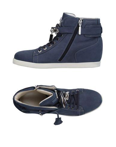 CESARE P. - Sneakers
