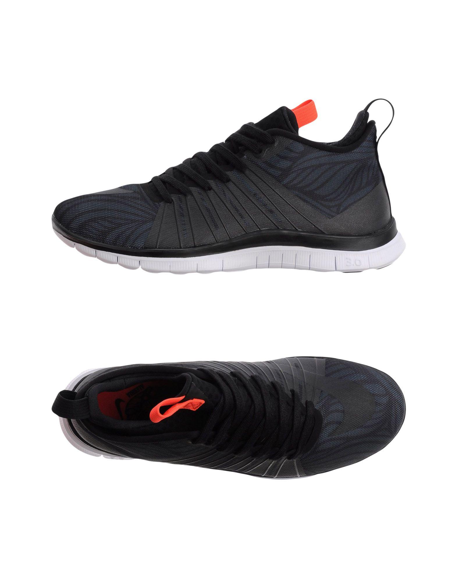 Moda Sneakers Nike Uomo - 11239672HK