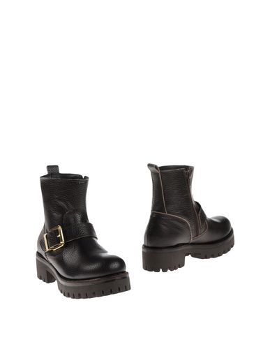 LIU •JO SHOES Stiefelette