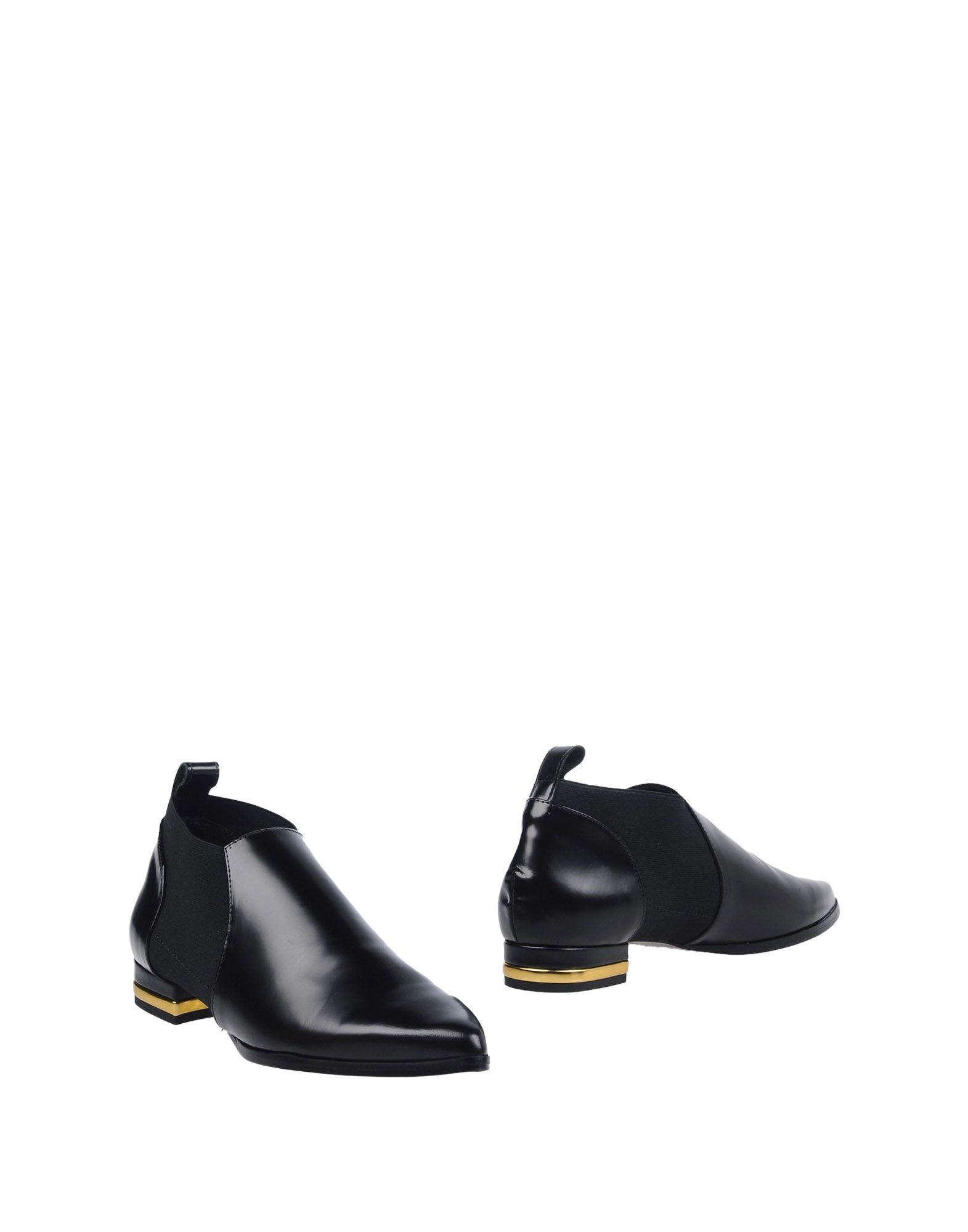 Gut um billige Schuhe zu tragenTipe E 11239738OV Tacchi Stiefelette Damen  11239738OV E 5a0e31