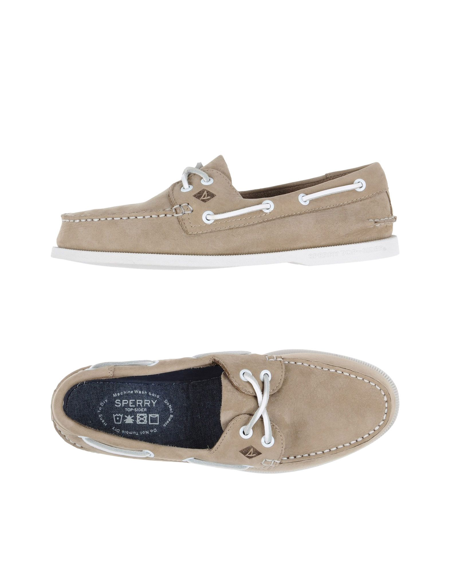 Sperry Sperry  Top 11239884WS 1586d5