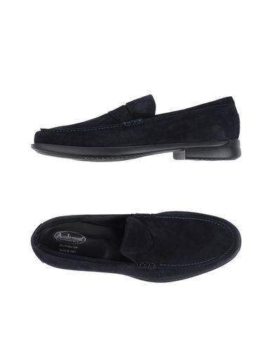Zapatos de hombres y mujeres de moda casual Mocasín 11240053GB Anderson Hombre - Mocasines Anderson - 11240053GB Mocasín Azul oscuro 4bde12