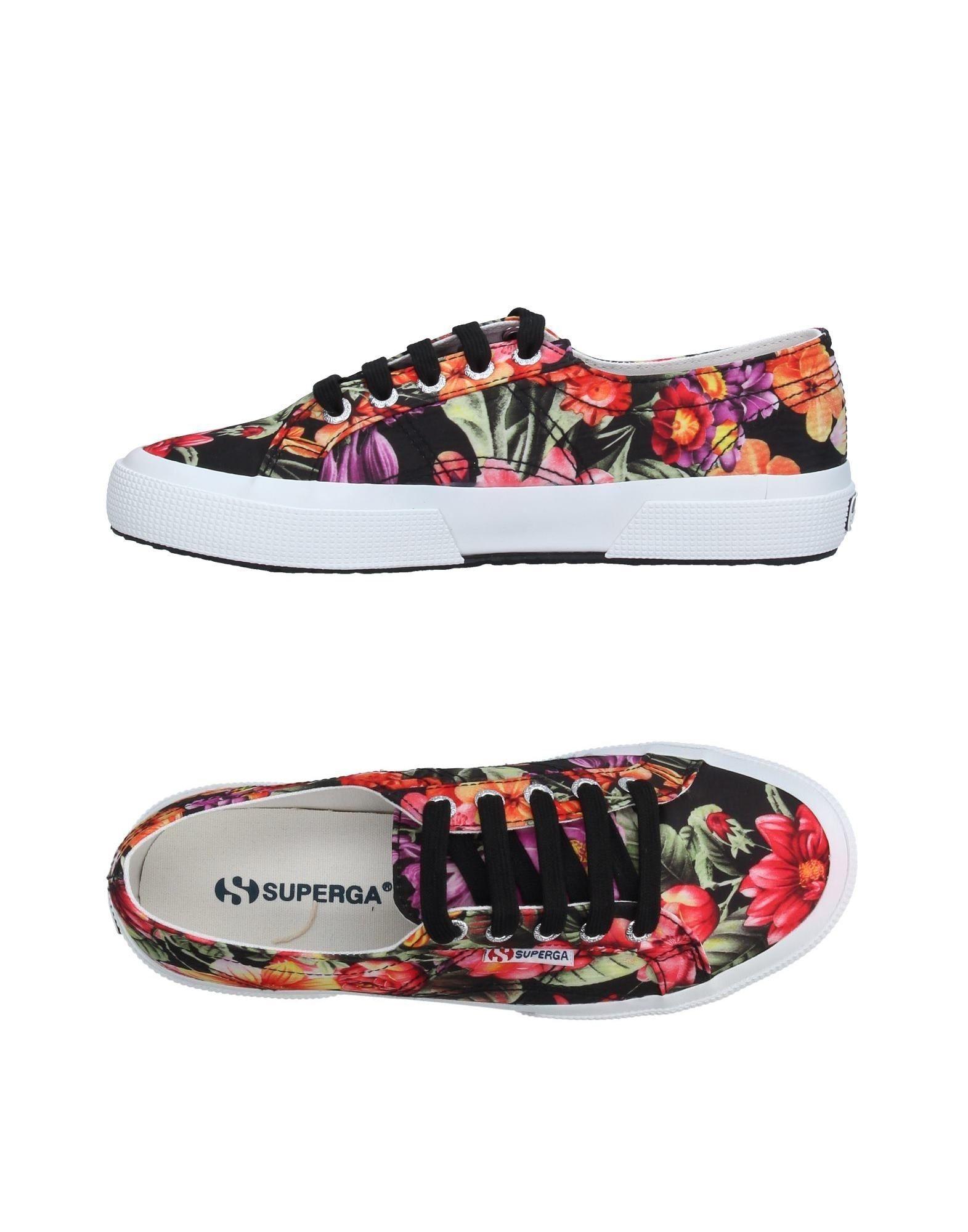 Sneakers Superga® Femme - Sneakers Superga® sur