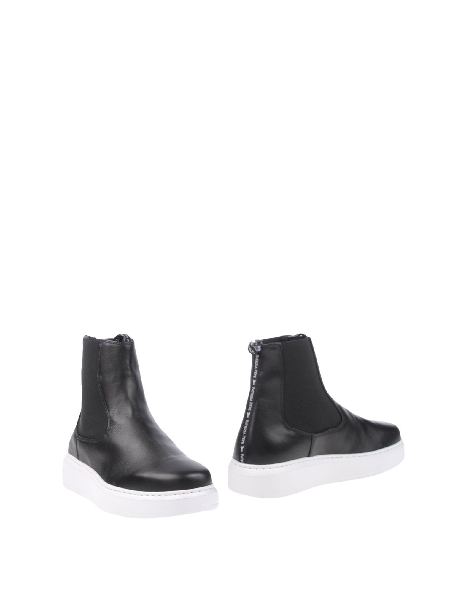 Chelsea Boots Patrizia Pepe Donna - 11240074FR