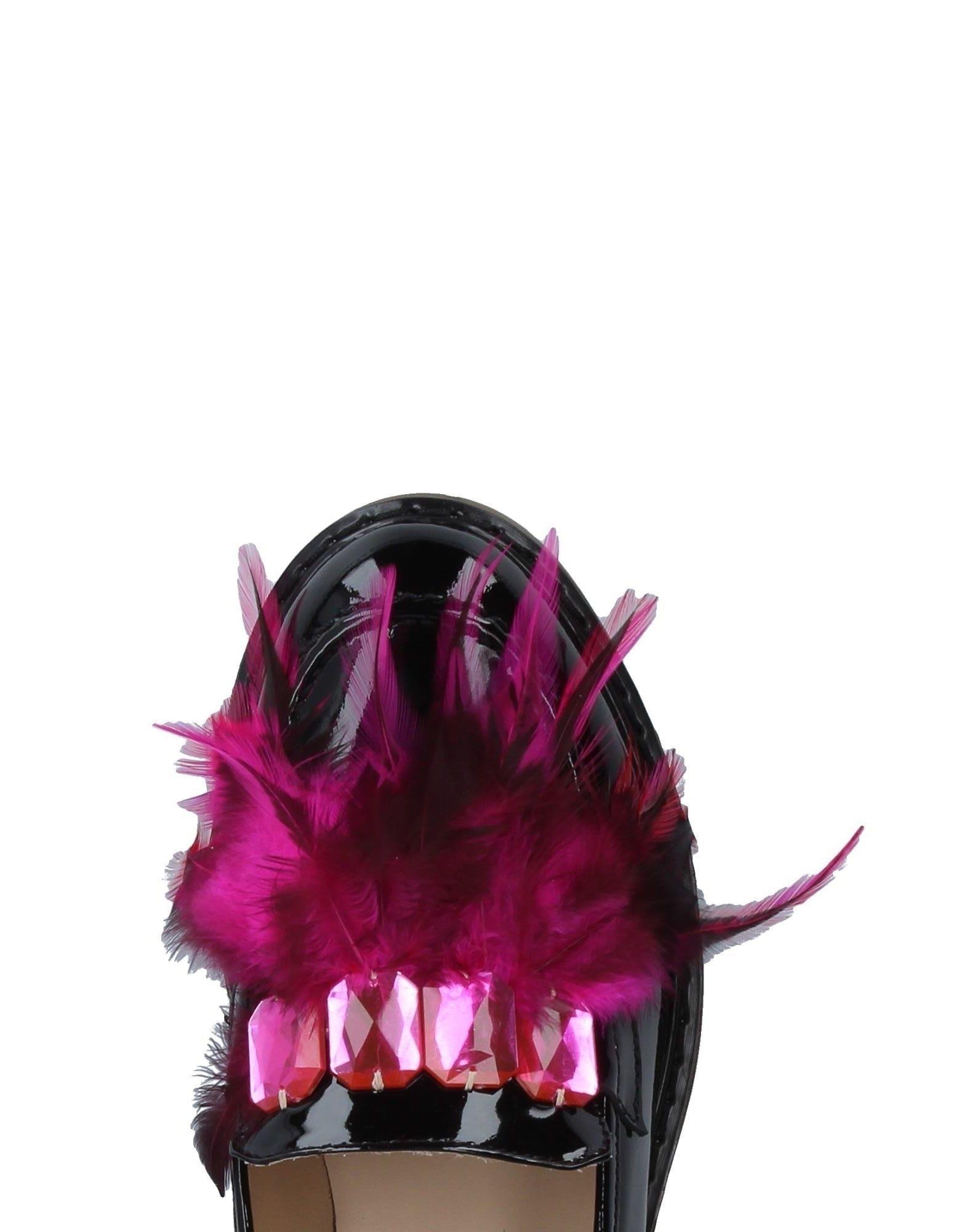 Gut um Mokassins billige Schuhe zu tragenPokemaoke Mokassins um Damen  11240141OG e62877