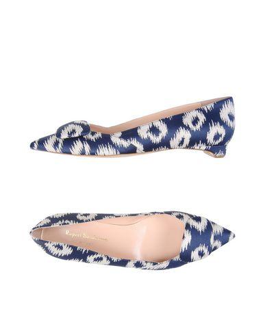 Zapatos de de mujer baratos zapatos de Zapatos mujer Bailarina Rupert Sanderson Mujer - Bailarinas Rupert Sanderson   - 11240148NE 6dca22