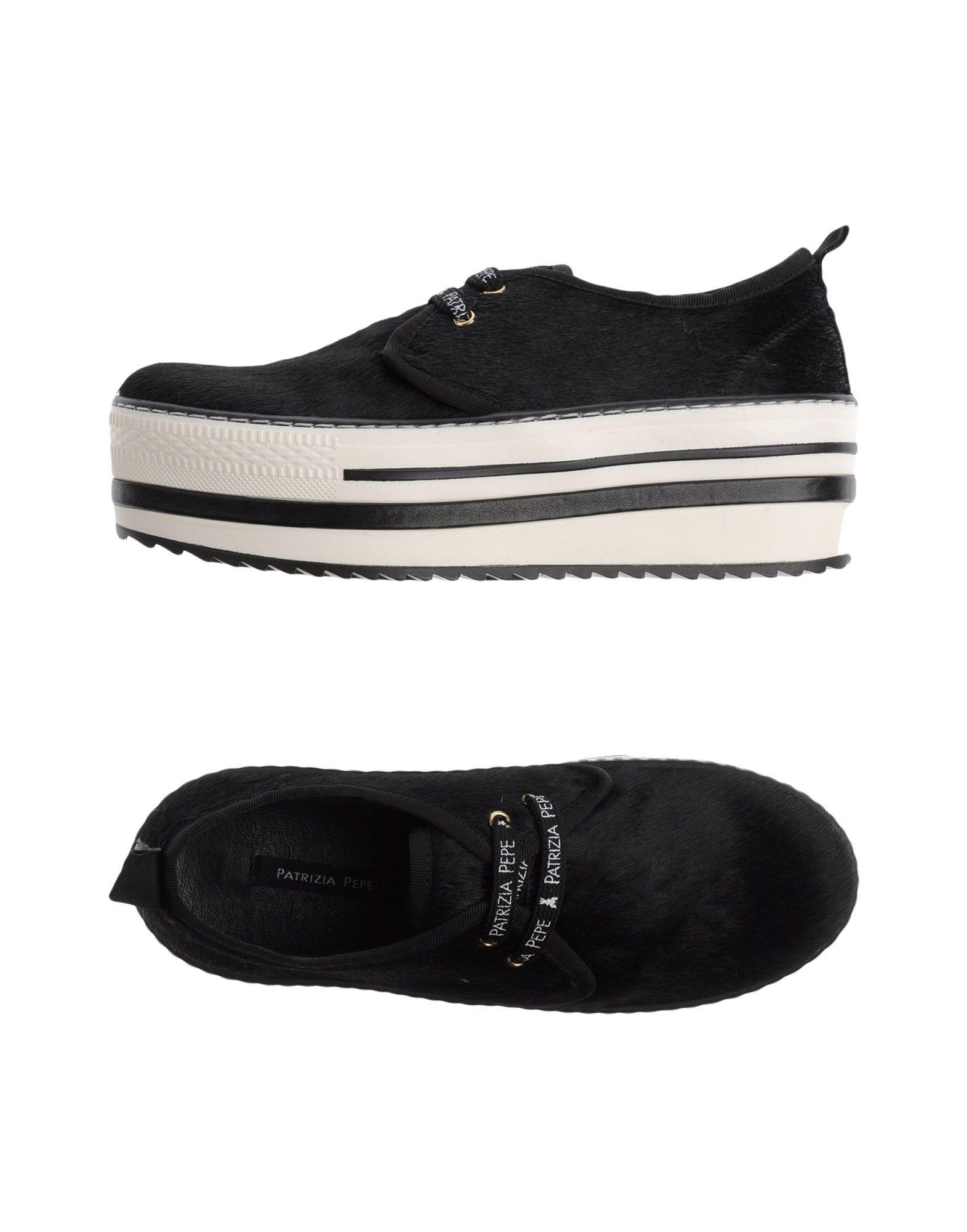 Sneakers Patrizia Pepe Donna - 11240153UR