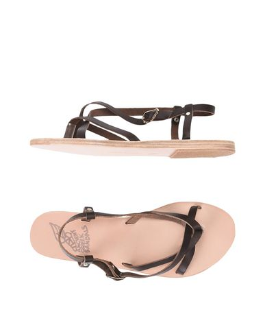 Ancient Greek Sandals Flip Flops   Footwear D by Ancient Greek Sandals