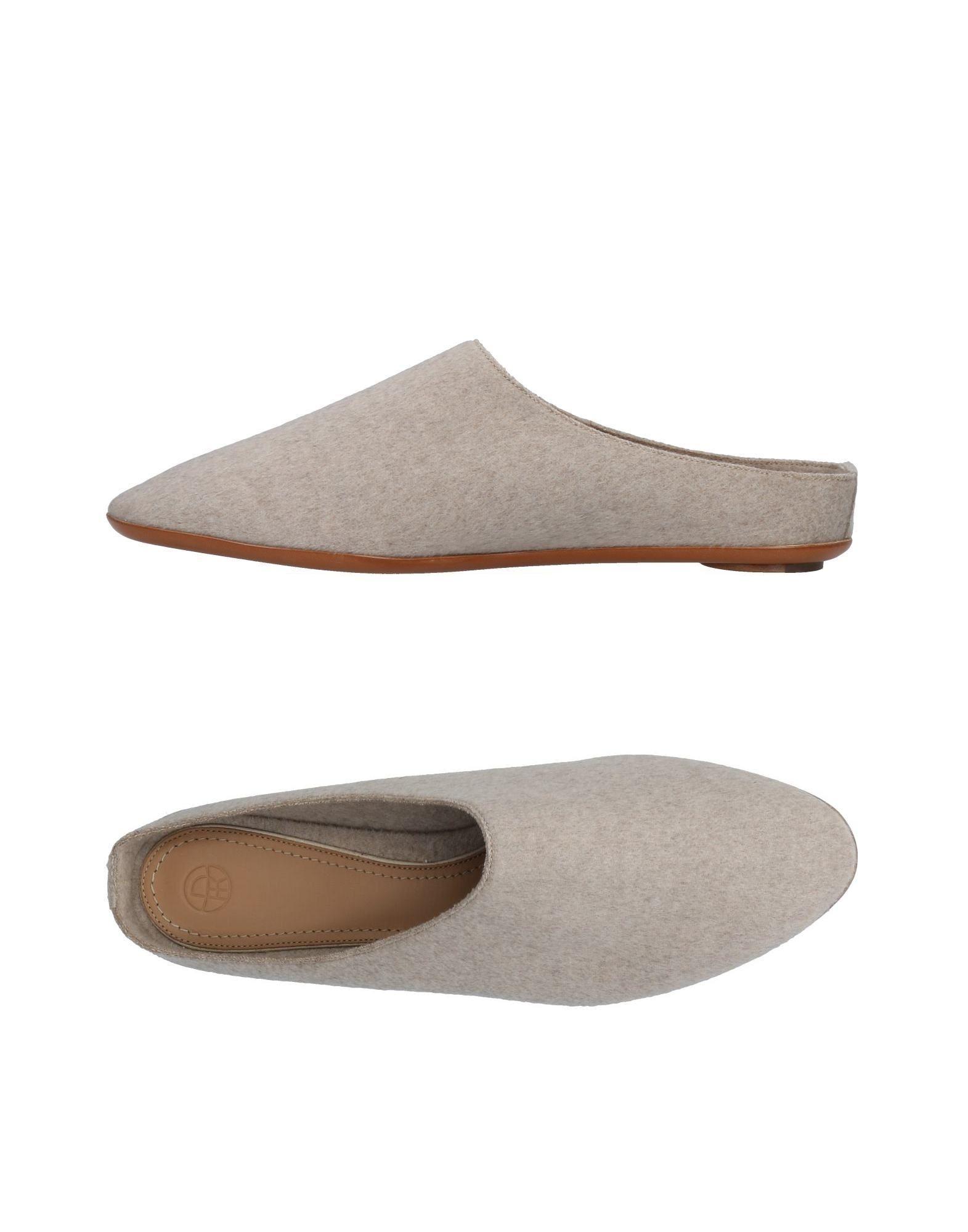 The Row Mokassins Damen  11240185RDGünstige gut aussehende Schuhe