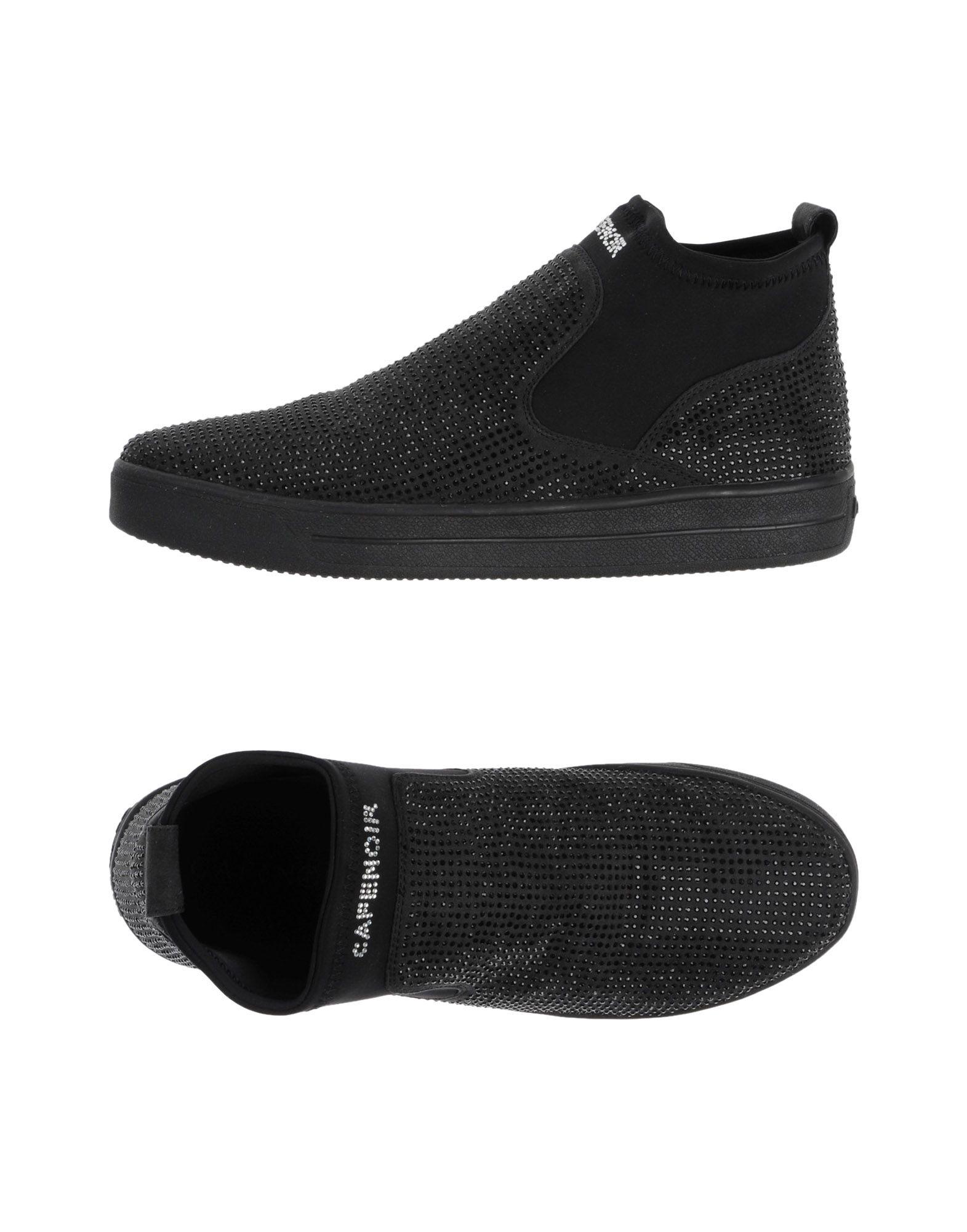 Sneakers Cafènoir Donna - 11240307QK Scarpe economiche e buone