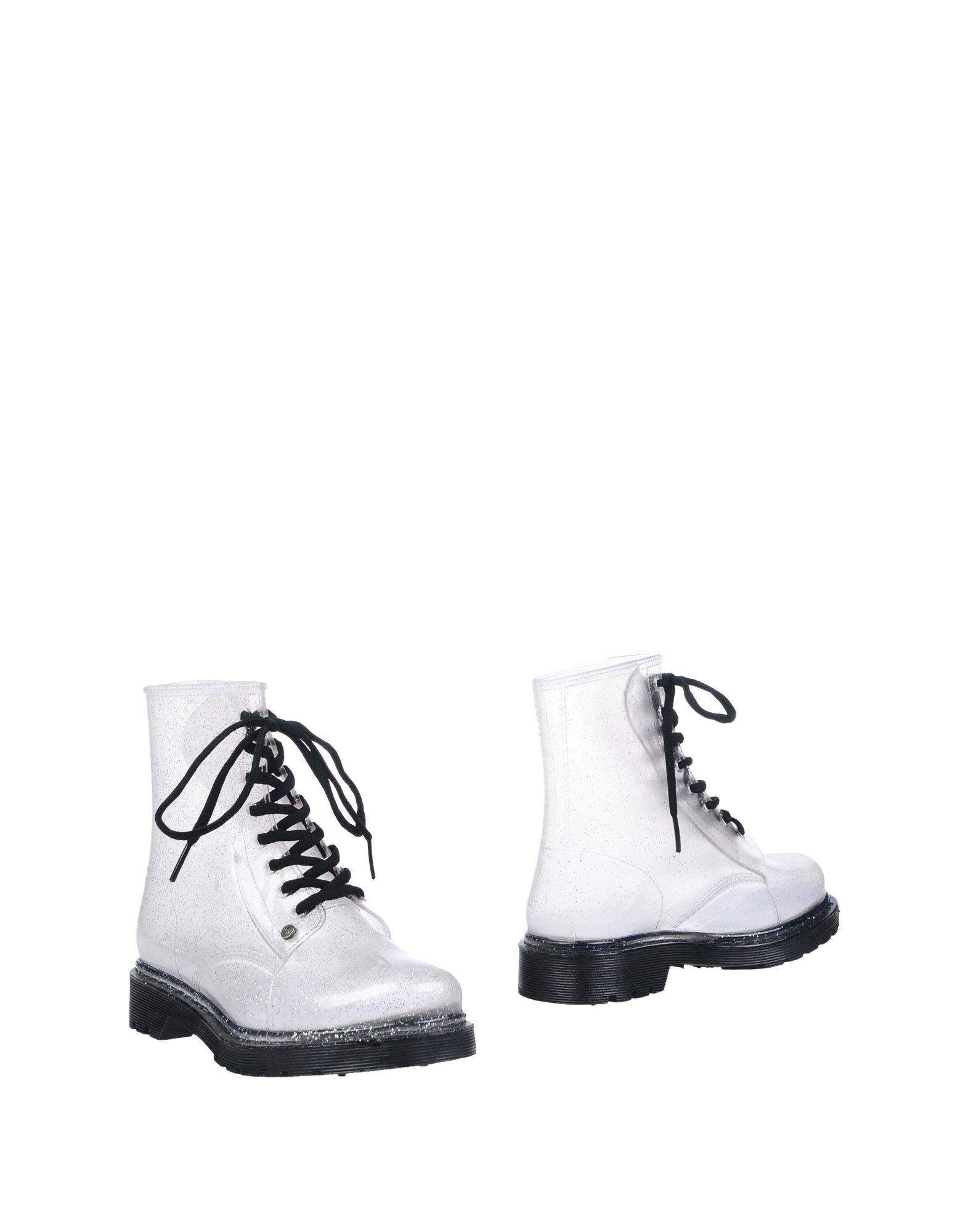 G•Six Workshop Stiefelette 11240318KL Damen  11240318KL Stiefelette Gute Qualität beliebte Schuhe 4c407f