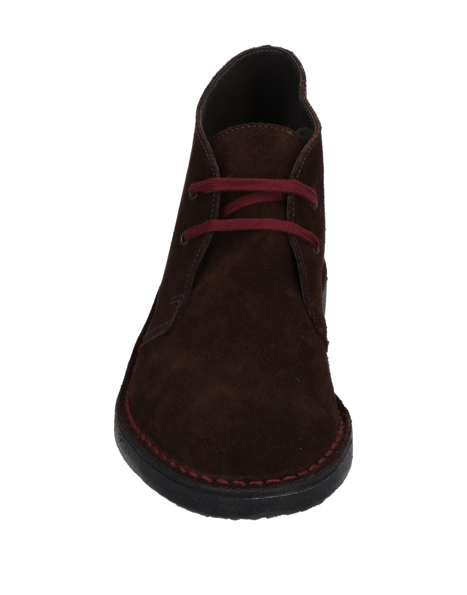 Anderson Boots - Men Anderson Boots online on  Australia Australia Australia - 11240322PH 1a7dc8