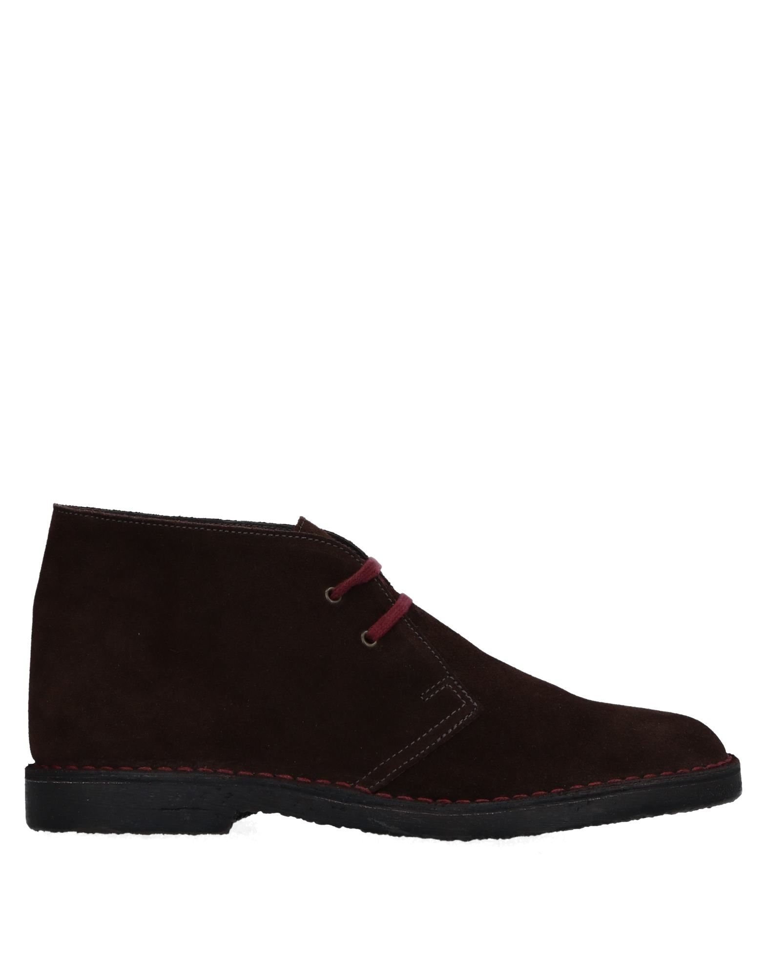 Anderson Boots - Canada Men Anderson Boots online on  Canada - - 11240322PH 8d63ed
