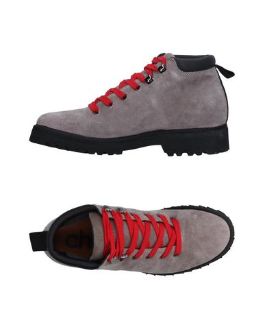 discount cheapest price PÀNCHIC Sneakers hot sale evBBh