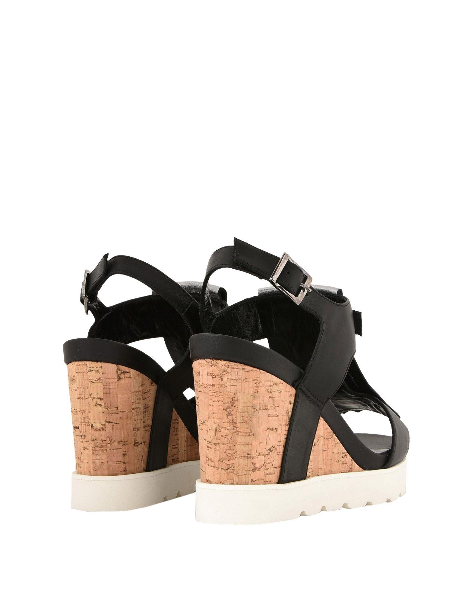Pierre Gute Darré Sandalen Damen 11240469OP Gute Pierre Qualität beliebte Schuhe 48d5fb