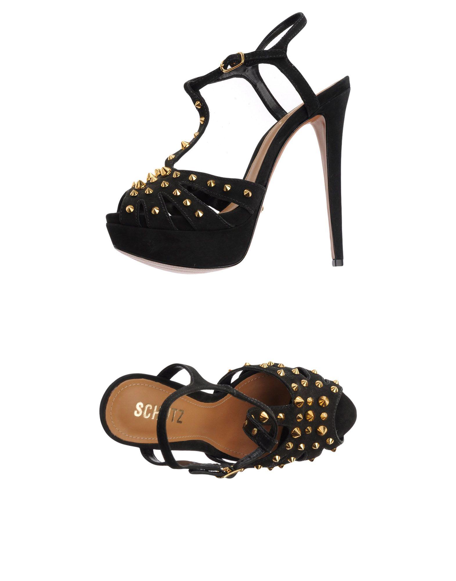 Schutz Sandalen Damen  11240513JP Gute Qualität beliebte Schuhe