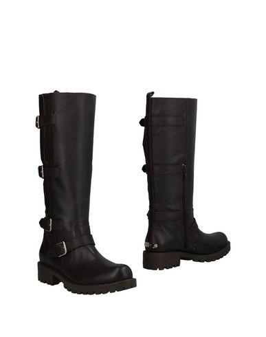 Su Shoes Yoox Online Stivali 11240571hs •jo Liu Acquista Donna EwpwYaRq