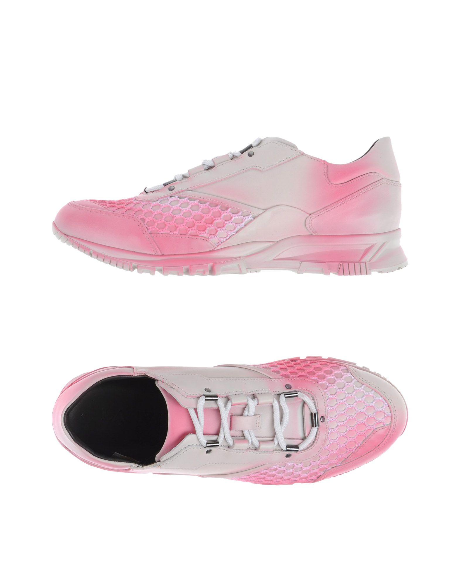 Scarpe economiche e resistenti Sneakers Lanvin 11240587FB Uomo - 11240587FB Lanvin 89c4e7
