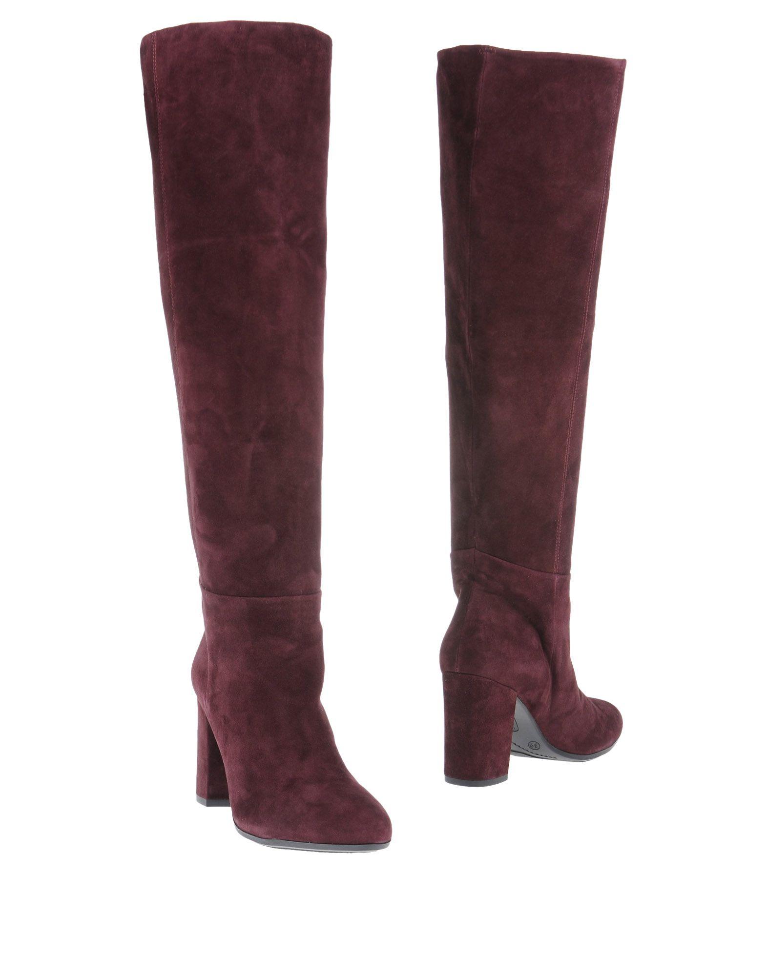Gut um billige Schuhe  zu tragenCarmens Stiefel Damen  Schuhe 11240597UQ 3cfdc9