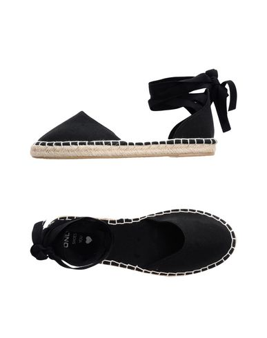 ONLY - Espadrilles