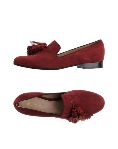FOOTWEAR - Loafers Lerre 3B9dIjuI