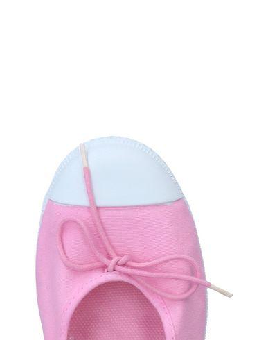 CHIPIE Ballerinas Preiswert Günstige Top-Qualität Billig Verkauf Vermarktbare Empfehlen 83CJymp