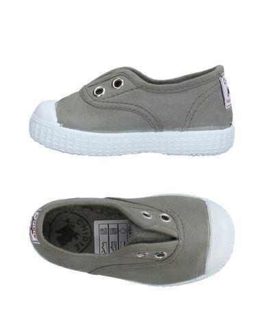 CHIPIE - Sneakers