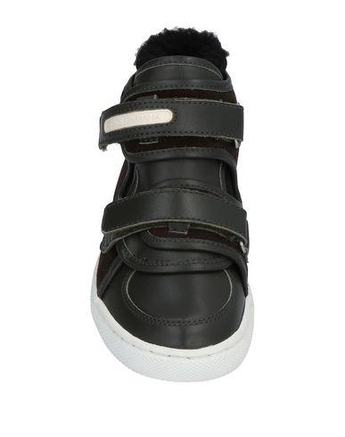 utløp geniue forhandler Dolce & Gabbana Joggesko rabatt stort salg kjøpe billig forsyning salg rabatt 2015 evo7Xqyn6K