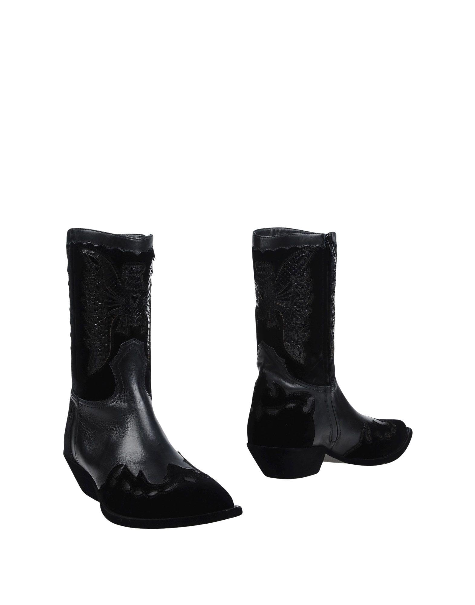 Givenchy Stiefelette Herren Herren Herren  11241009HC Gute Qualität beliebte Schuhe e83e24