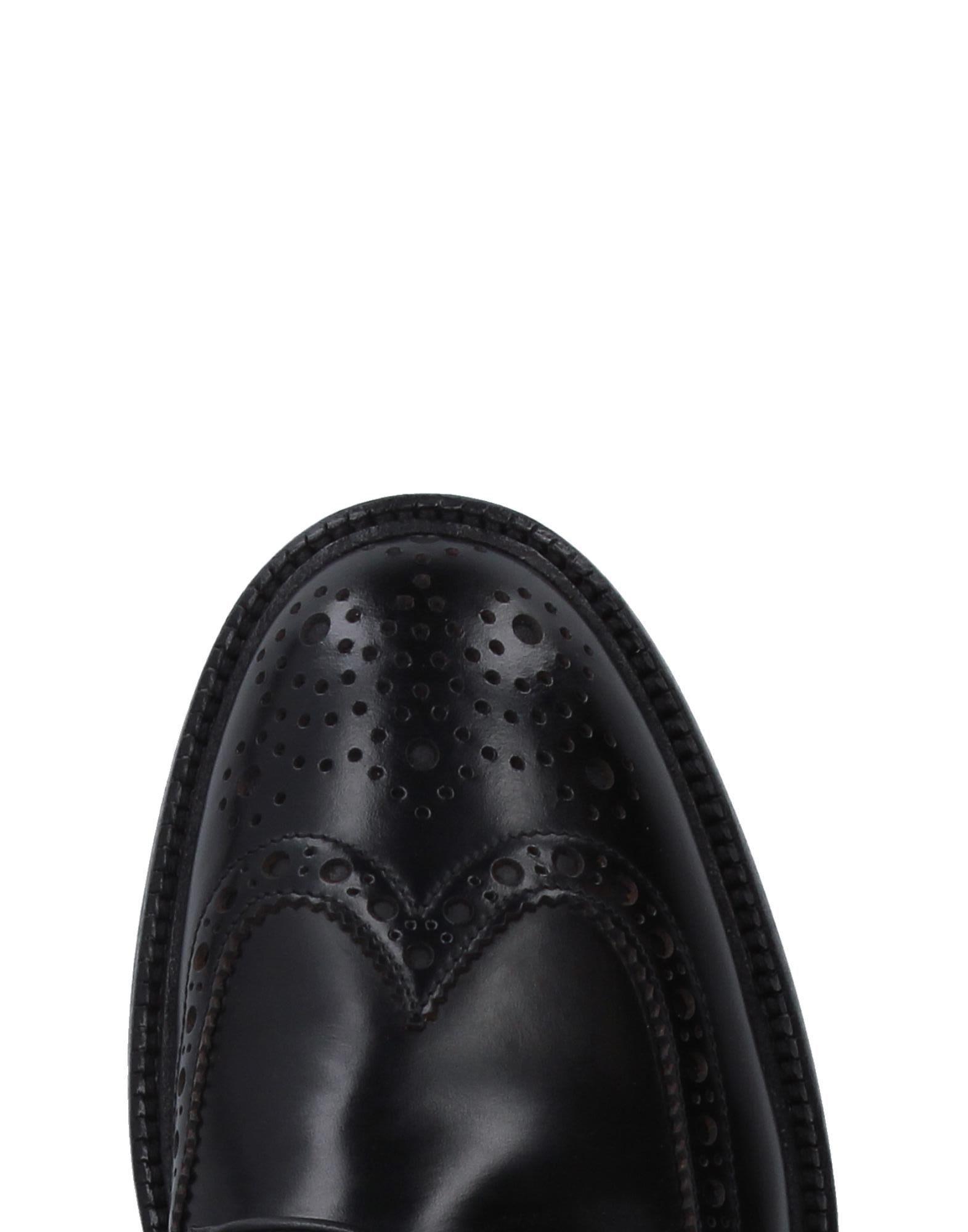 Green George Schuhe Schnürschuhe Herren  11241031HW Neue Schuhe George ea02ba