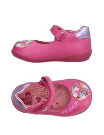 Vêtements pour enfants Agatha Ruiz De La Prada Fille 0-24 mois sur YOOX cbfad7b0154