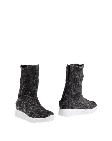 Great Deals FOOTWEAR - Ankle boots And Online Cheap Buy Cheap Free Shipping Manchester Great Sale Online 7fcujz6T