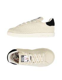 ADIDAS ORIGINALS by MINI RODINI - Low-tops & sneakers