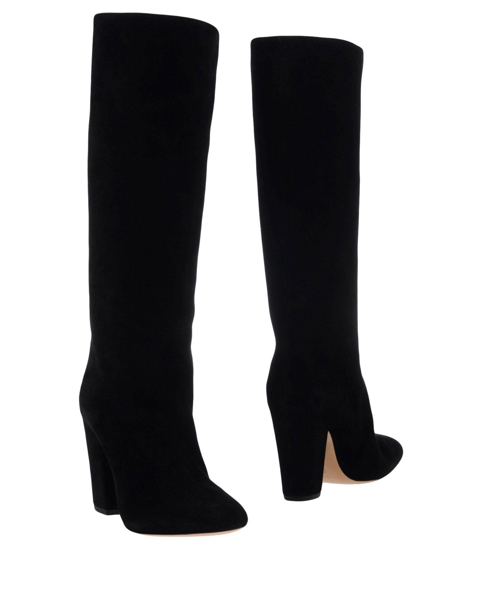 Gut um billige Schuhe zu tragenAnlua Lucca Stiefel Damen  11241185AB