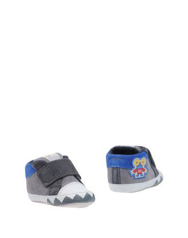 Παπούτσια Για Νεογέννητα Geox Γυναίκα - Παπούτσια Για Νεογέννητα ... fff62e2a5f1