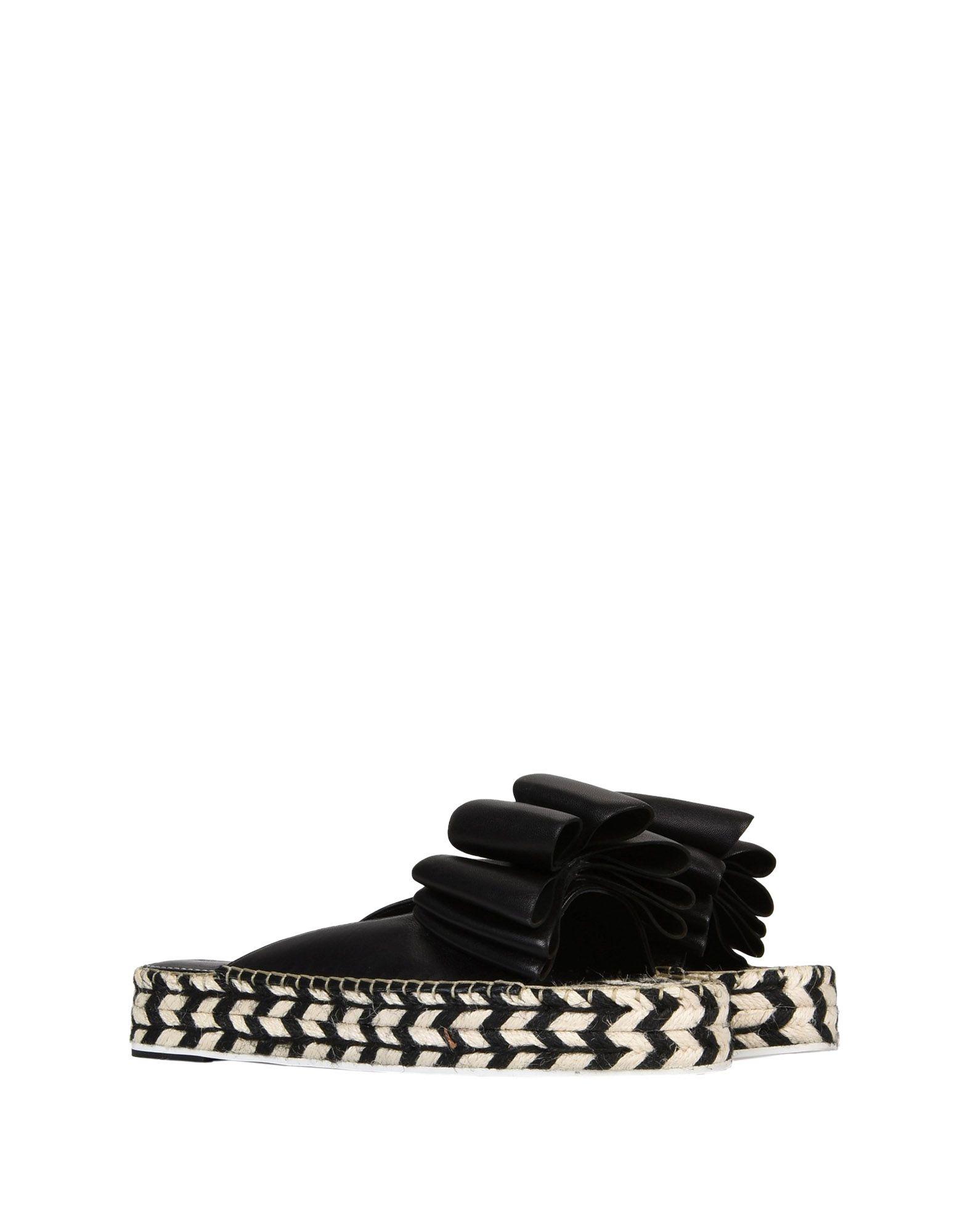 Stilvolle billige Schuhe Sigerson Morrison Morrison Morrison Smverane  11241234JW 3ff139