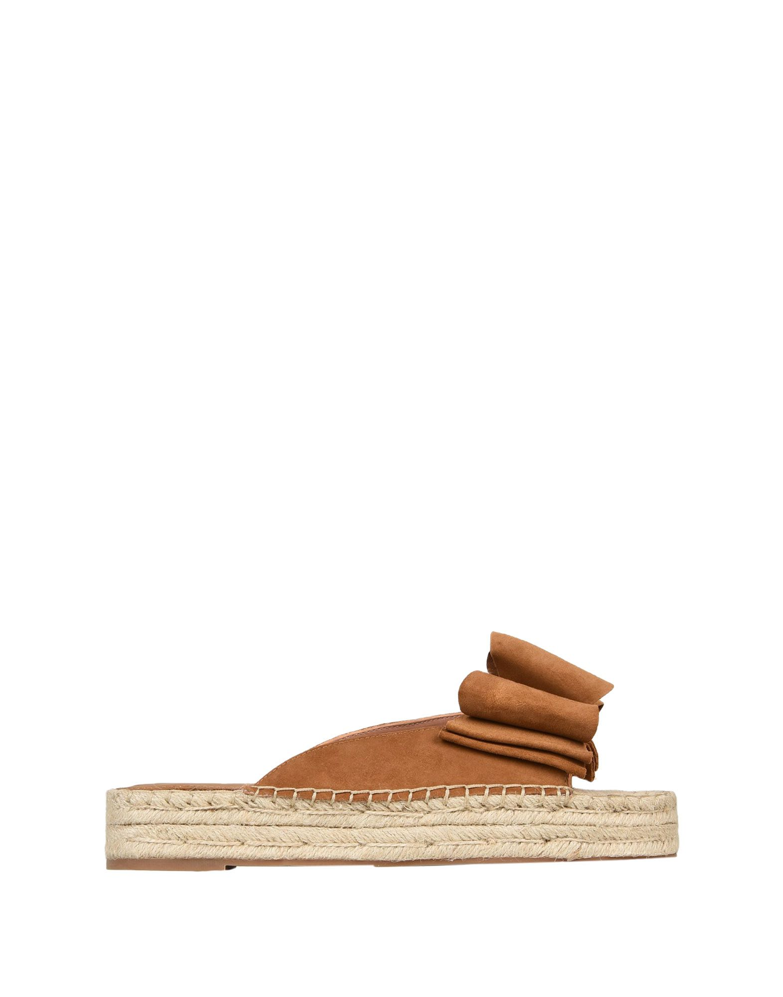 Gut tragenSigerson um billige Schuhe zu tragenSigerson Gut Morrison Smverane  11241248WP 0b703e