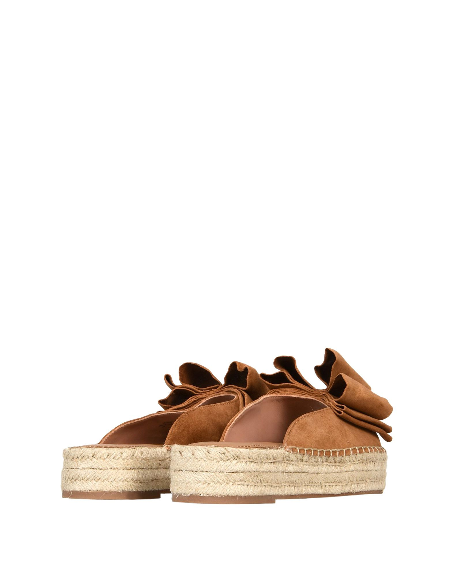 Gut um billige Smverane Schuhe zu tragenSigerson Morrison Smverane billige  11241248WP 8b1abd