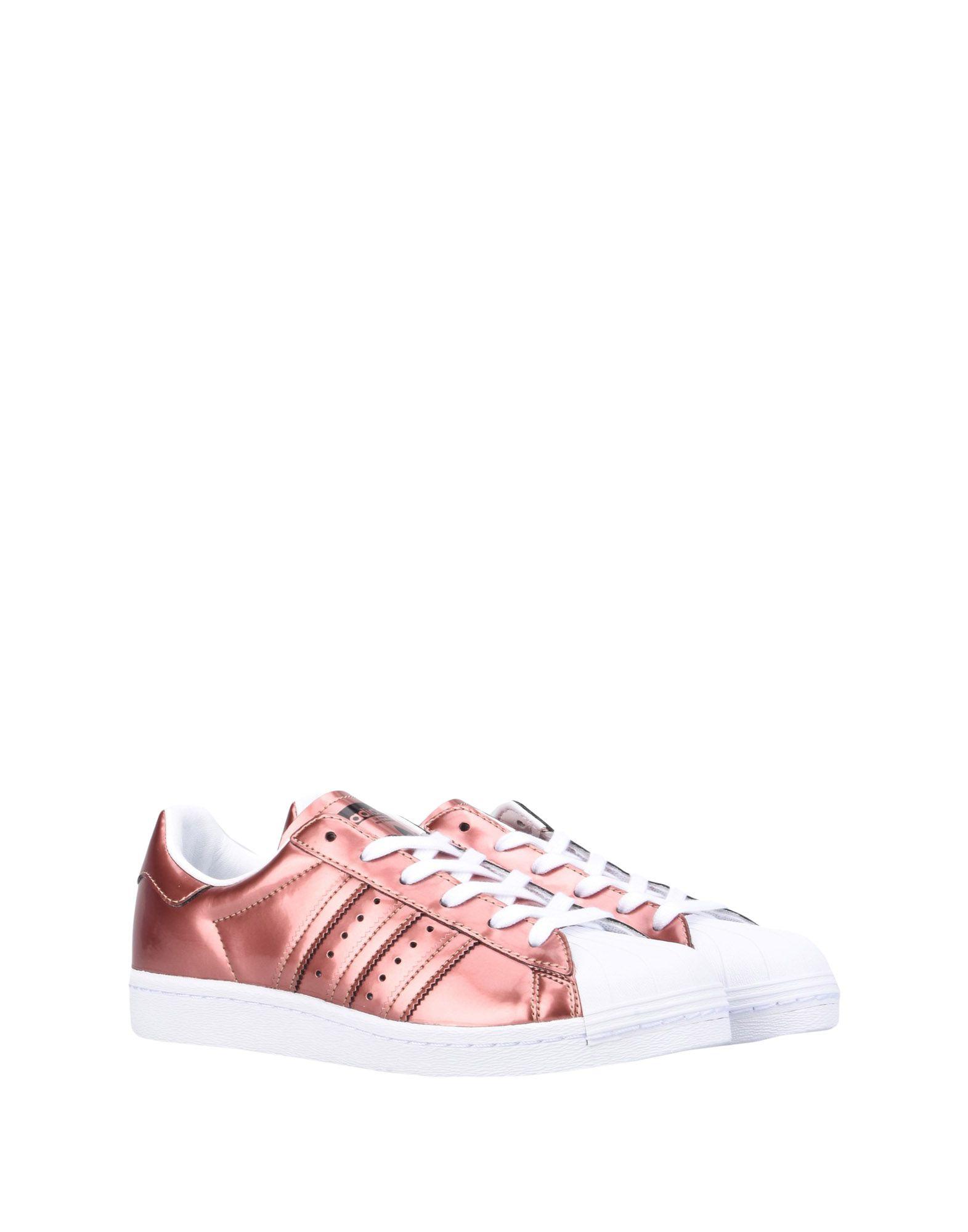 Adidas Originals Superstar W beliebte 11241257NP Gute Qualität beliebte W Schuhe 41ce10