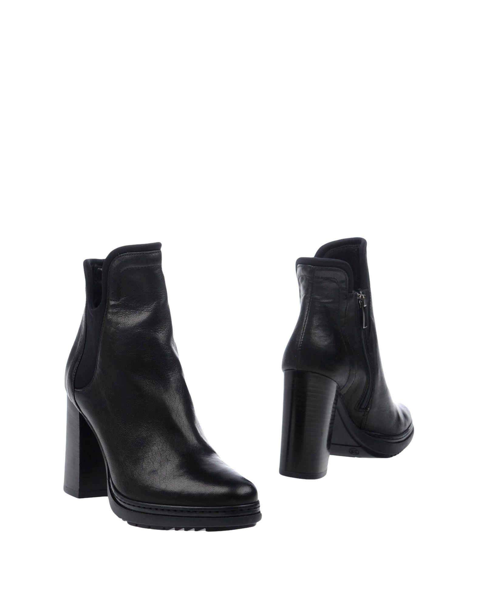 Peperosa Stiefelette Damen  11241259WB Gute Qualität beliebte Schuhe