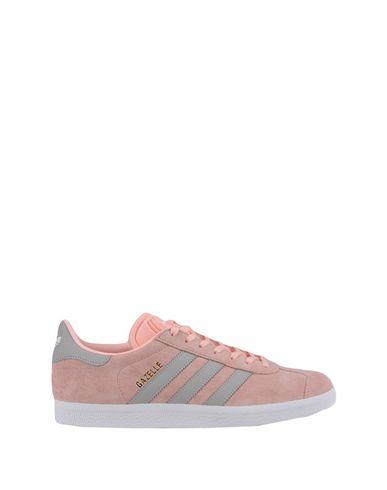 ADIDAS ORIGINALS GAZELLE W Sneakers