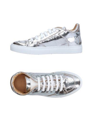 MM6 by MAISON MARGIELA - Sneakers