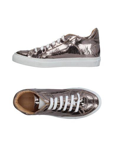 MM6 MAISON MARGIELA - Sneakers