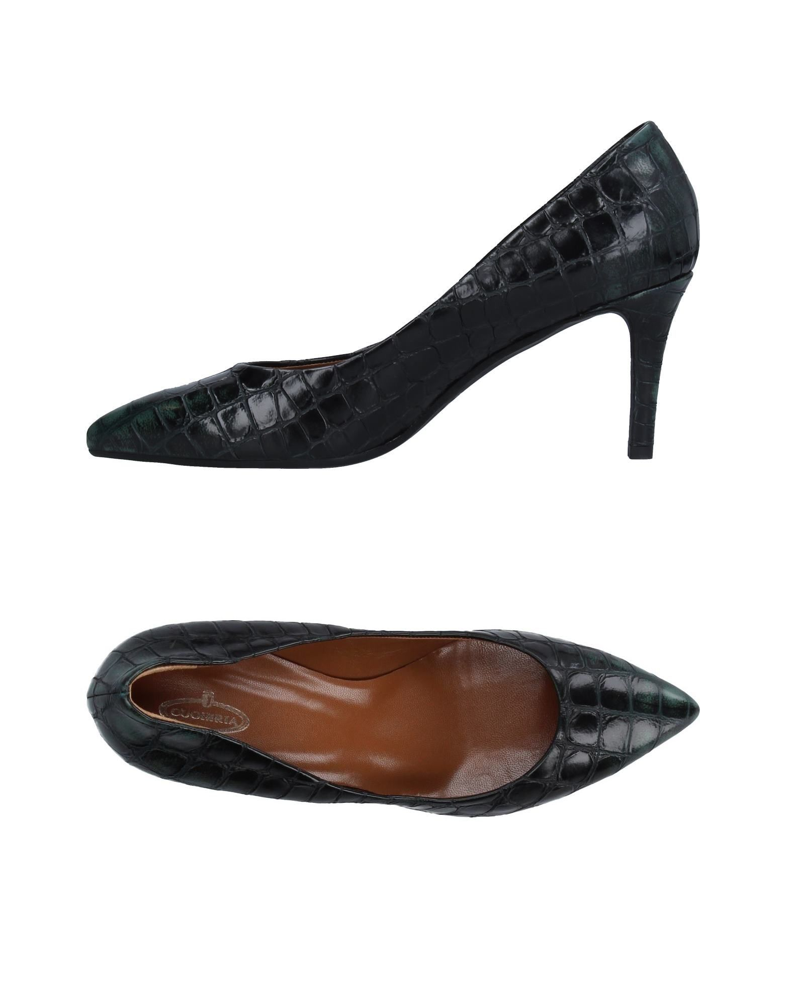 Mocassino Carrano Donna e - 11268468TO Nuove offerte e Donna scarpe comode 5ed787