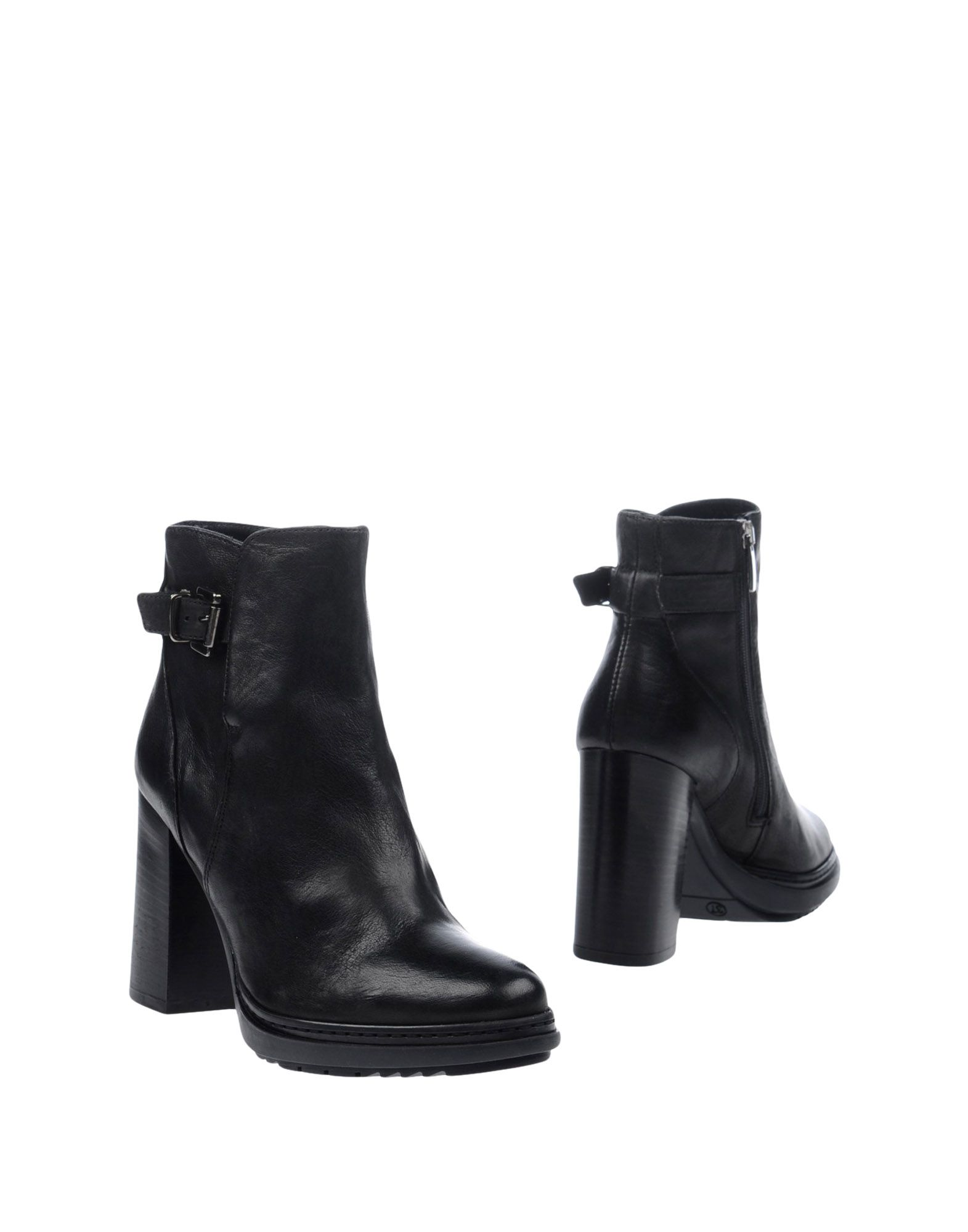 Peperosa Ankle Boot - Women Peperosa Ankle Boots online 11241364NV on  Australia - 11241364NV online f3e762