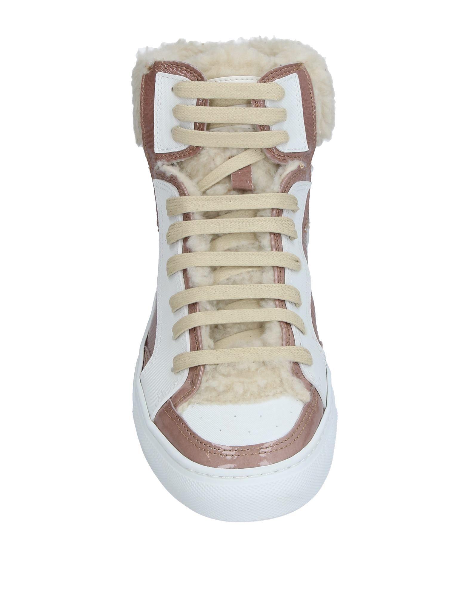 Mm6 Maison Margiela beliebte Turnschuhes Damen 11241372II Gute Qualität beliebte Margiela Schuhe 067b1c